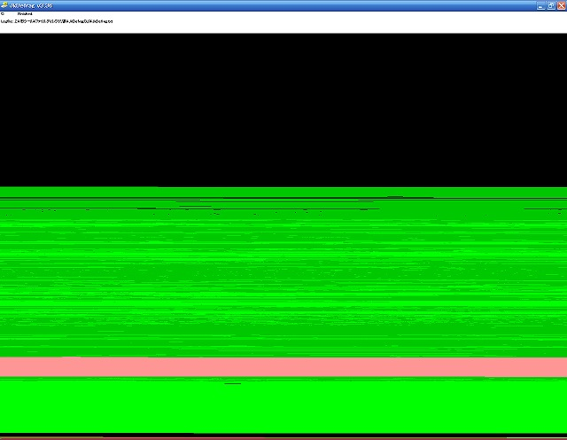 avast windows7 64bit 不具合